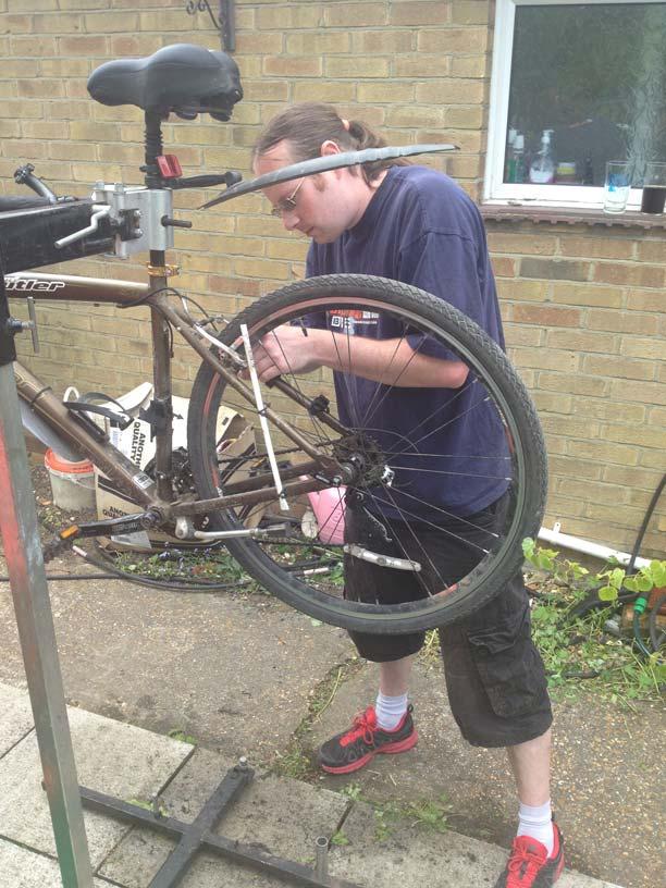 www.dabprocycles.co.uk