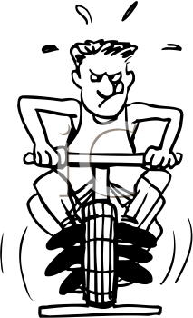 Exercise_bike_tnb