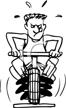 Exercise_bike_tnb